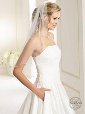 vestito sposa mantova - Abiti da Sposa Mantova f46ddd0a0e4